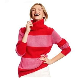 Issac Mizrahi for target turtle neck